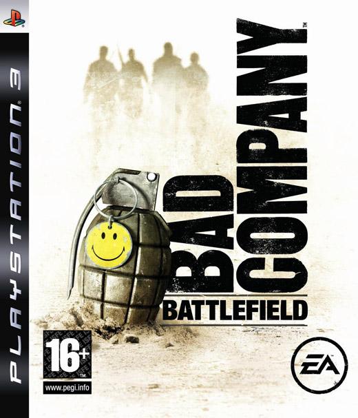 آ'ســتـعـرآ'ض لـ Battlefield بألـتـٌـفـصَـيـل آ'لـمـمـَـِل 19324ddeab0bd11e78e2bd239c53e3b8.jpg