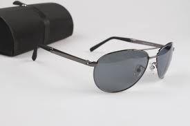 7a78acfdd نظارات مونت بلانك mont blanc في غاية الروعة ب 280 ريال فقط | أسواق ستي