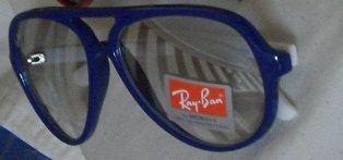 نظارات راي بان بتشكيله جديده ◕‿◕ 43e886833edb2cc2ea67
