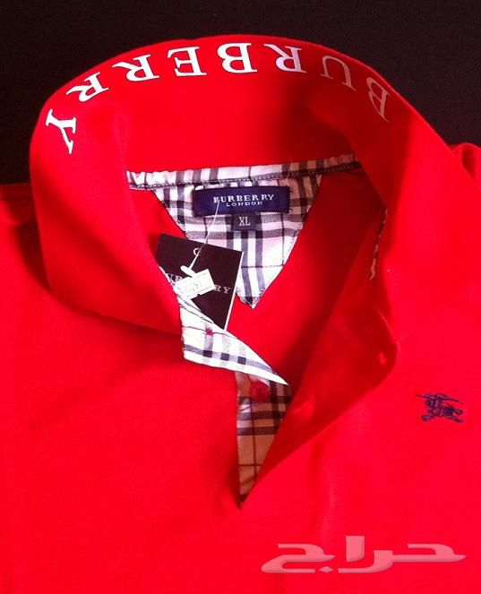 يتوفر حاليا قمصان رجالية مقاسات 0169c815f512c9ceb6dd