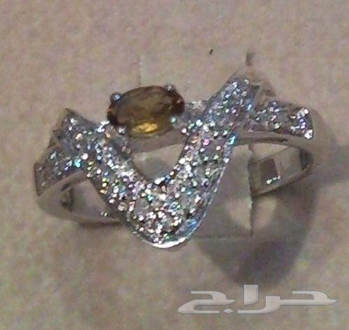 مجوهرات سليمان العثيم